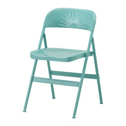 frode-folding-chair__0156177_PE315312_S4